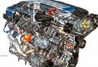 Как избежать перегрева двигателя автомобиля?