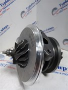 GT1544S BMW / VAG / Ford / Opel 1.7 / 1.9 / 2.0 82 / 90 л.с.