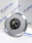 GT2049S Ford 2.0 Duratorq 75/85/90/115 л.с. Jrone